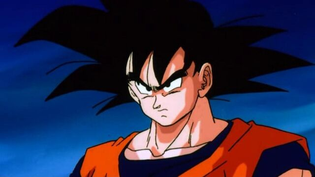 File:Goku In Dragon Ball Z Movie 04.JPG