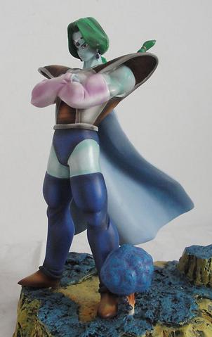 File:Model Kit Statue Zarbon.PNG