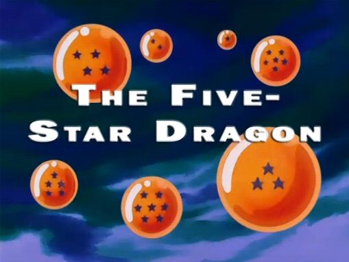 File:TheFiveStarDragon.PNG