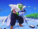 Dbz246(for dbzf.ten.lt) 20120418-21002553