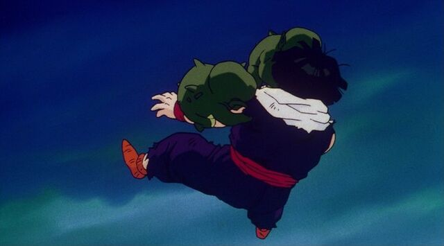 File:DragonballZ-Movie04 629.jpg