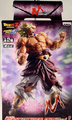 MaxMuscleManiaVol1 broly a