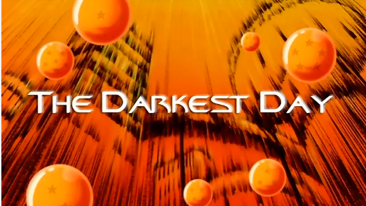 File:The Darkest Day.png