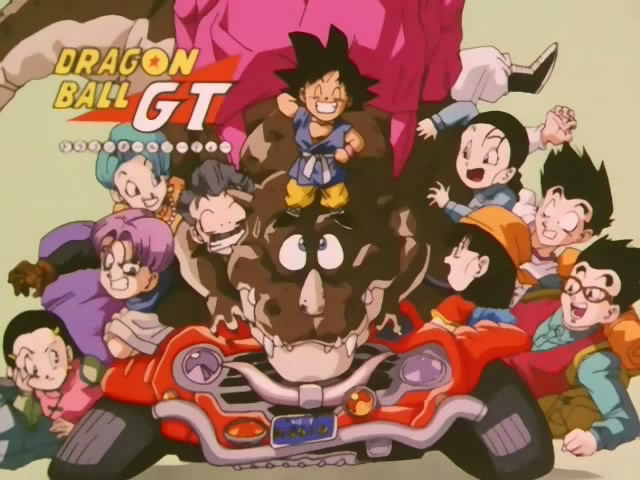 File:DBGT Eyecatch 2.jpg