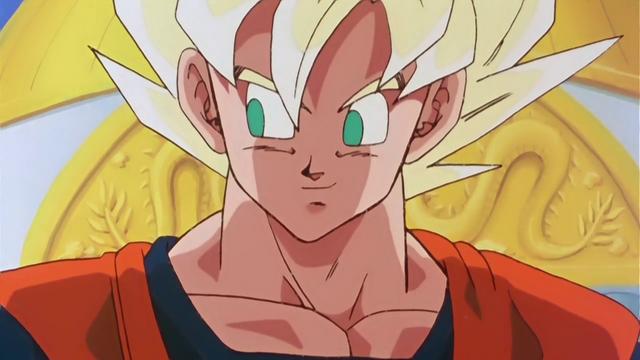 File:Goku.Kai.084.png