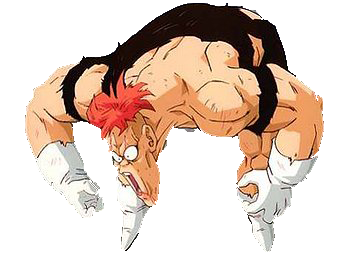 File:Recoome stealth.png