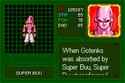 Dragon Ball Z - Buu's Fury 1402882018056