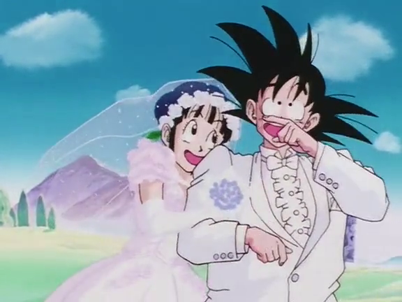 File:GokuChiChiWedding.Ep.153.png