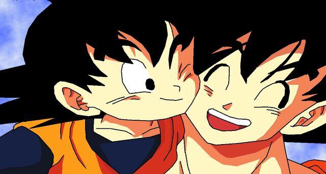 File:Goten & goku liam.jpg