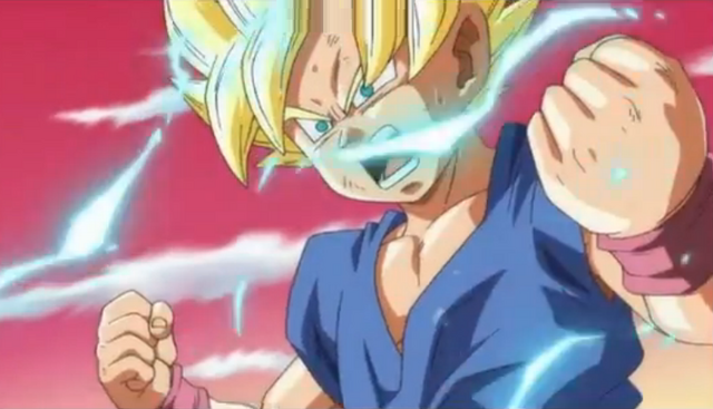 File:Ssj kid goku vs baby7.png
