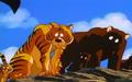 Tigers&Bears(Ep288)