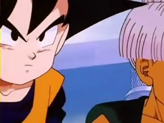 File:DBZ - 228 - (by dbzf.ten.lt) 20120305-16131290.jpg