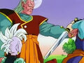 DBZ - 231 - (by dbzf.ten.lt) 20120312-15021705