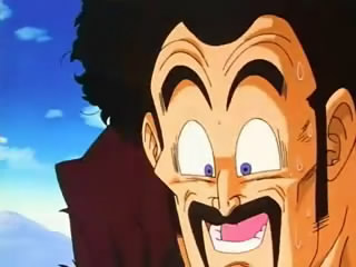 File:Dbz246(for dbzf.ten.lt) 20120418-20580458.jpg