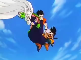 File:Dbz249(for dbzf.ten.lt) 20120505-12023543.jpg