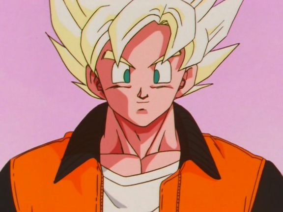 File:GokuSearchingfornewGuardian.png