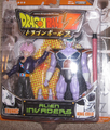 KingCold AlienInvaders Jakks 2pack