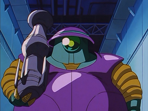 File:OP Purple Robot.png