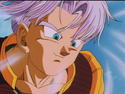 TeenTrunks-DBZ289