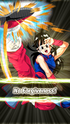 Dragon-Ball-Z-Dokkan-Battle-Super-Attack-ChiChi