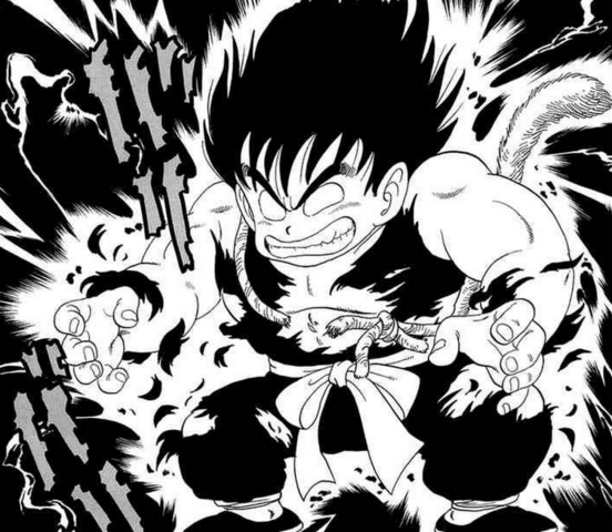 File:Gokuturninggiantape.png