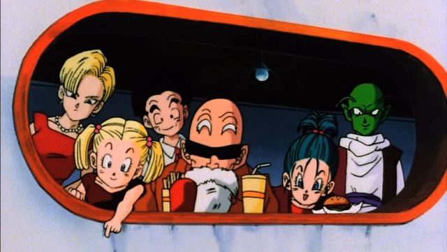 File:Marron end of dbz.png