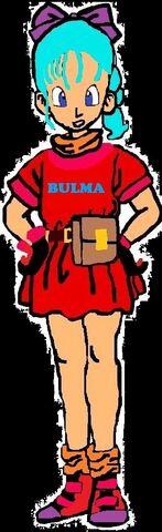 File:Bulma04.jpg