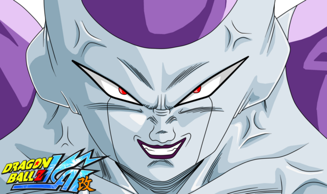File:Frieza max power dbkai by zed creations-d42cdb5.png