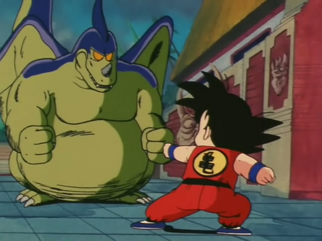 File:Goku is ready to fight Giran.jpg