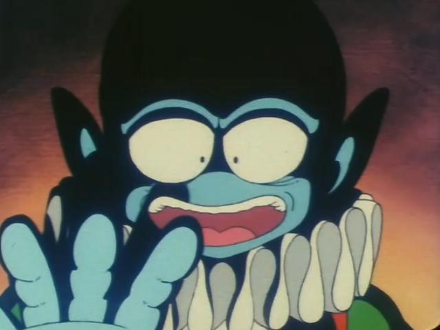 File:Pilaf has all 7 dragonballs.jpg