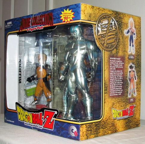 File:4-pack Cooler set 2002 b.JPG