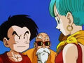 DBZ - 231 - (by dbzf.ten.lt) 20120312-14560680