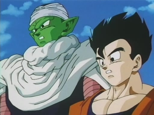 File:DBZ - 269 - Call To Action-(000984)12-55-54-.JPG