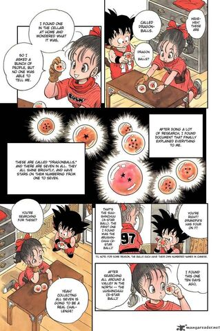 File:Dragon-ball-1695253.jpg