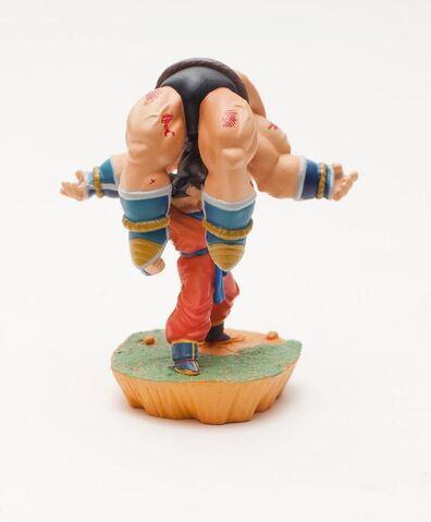 File:Goku nappa f.jpg