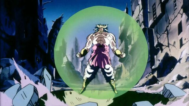 File:Broly Powering Up 2.jpg