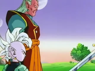 File:DBZ - 231 - (by dbzf.ten.lt) 20120312-15021537.jpg