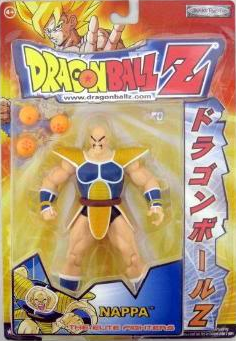File:Elitefighters-Nappa.PNG