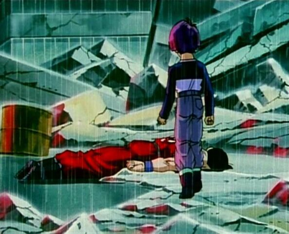 File:Future Trunks Gohan 04.jpg