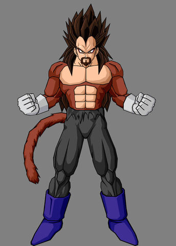 File:King vegeta ssj4 by theothersmen-d4cz3jb.jpg
