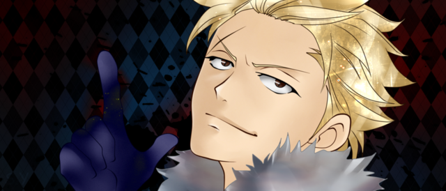 File:Sting fairy tail by olvides-d58j03y.png