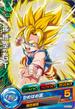 Super Saiyan GT Goku Heroes 11