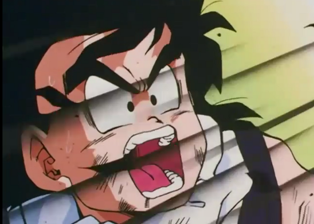 File:Gohan in pain6.png
