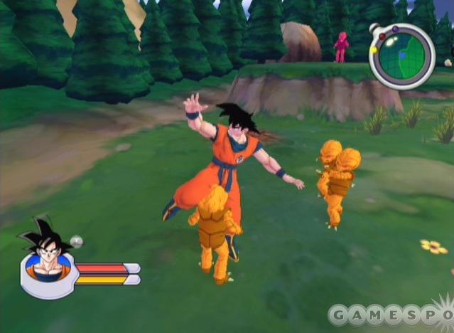 File:Goku Saibamen Sagas 9.jpg