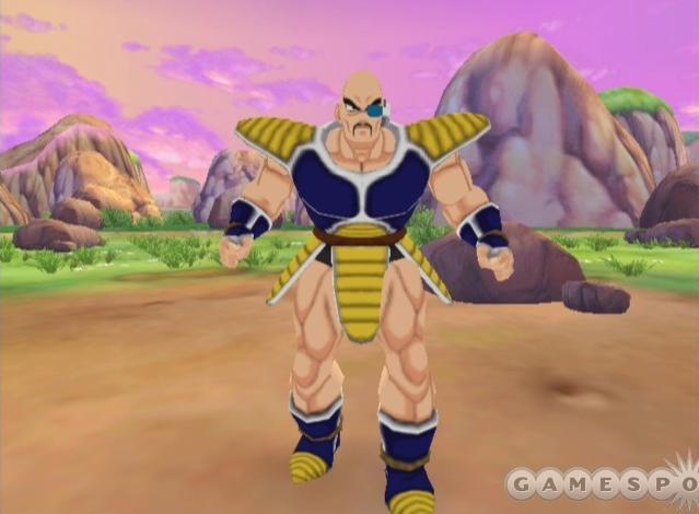 File:Nappa Sagas Gamespot.jpg