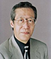 IemasaKayumi