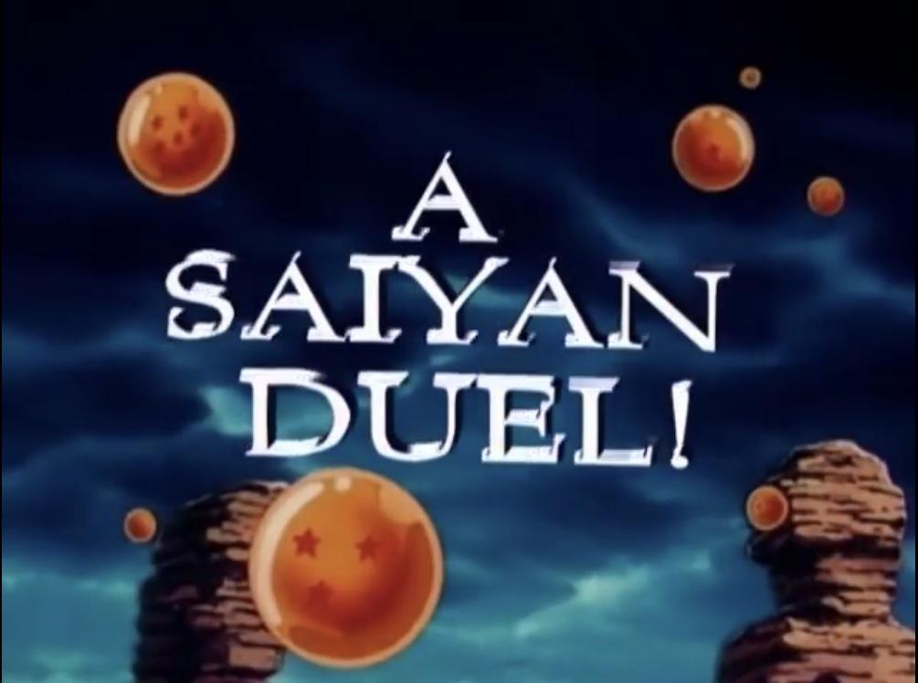 File:Saiyan duel.jpg