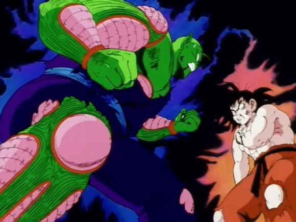 File:DBZ-Goku-vs-Piccolo.jpg