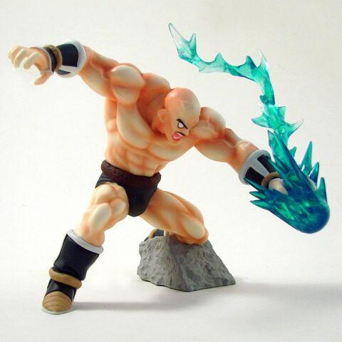 File:Dragon Ball Kai Super Effect Action Pose Nappa b.jpg