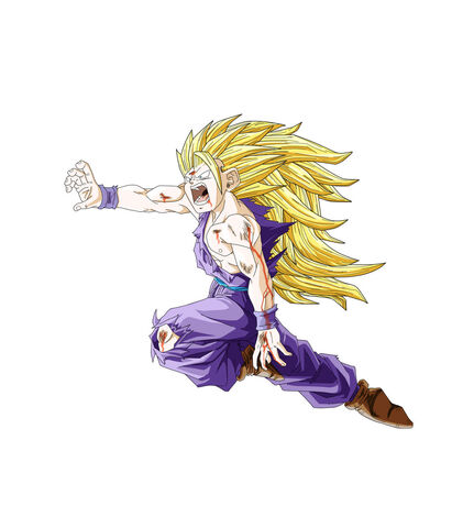 File:SSJ3 Teen Gohan coloured by Barbicanboy.jpg
